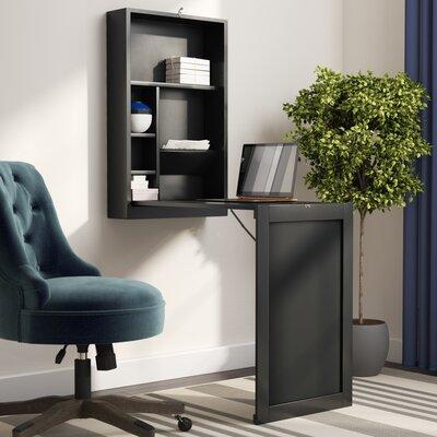 Black Desks You Ll Love Wayfair
