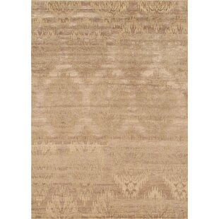 New Zealand Wool Area Rug Wayfair
