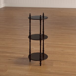 Stevyn Multi-Tiered Plant Stand by Charlton Home