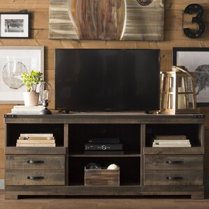 Gage 64 TV Stand by Loon Peak