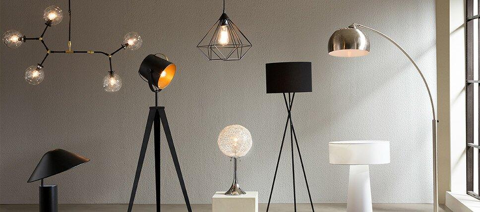 modern lighting. Lighting Modern