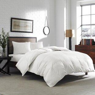 600 Fill Down Comforter