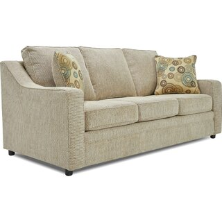 Angelia Sofa by Latitude Run SKU:AB567920 Guide