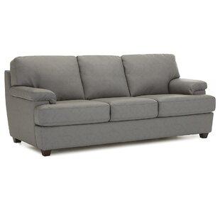 Morehouse Sofa