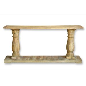 Console Table by CDI Internati..