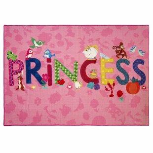 Disney Princess Rugs,Children Room Decoration Gift,Rugs Living Room,Disney Princess Rug,Disney Lover Rug,Disney Movies Rug,Baby girl rug