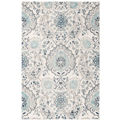 7 X 9 Area Rugs You Ll Love In 2020 Wayfair