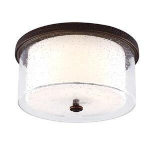 artizan 1light bowl ceiling fan light kit