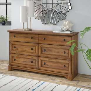 drawer chester leon cherry luxurious dresser s wood pine terrific drawers design