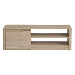 """Wendy 54"""" TV Stand"""