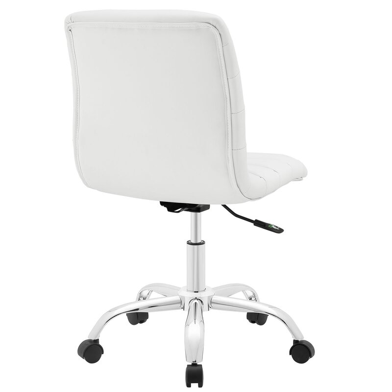 Zipcode Design Petra Mid Back Desk Chair Amp Reviews
