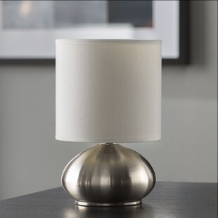 Table lamps youll love wayfair turner touch 925 table lamp set of 2 mozeypictures Images