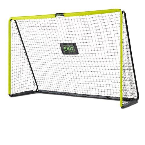 Tempo 3000 Soccer Goal Exit Toys