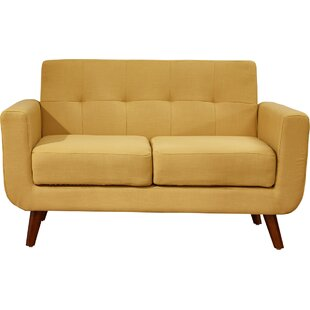 Rumsey Loveseat