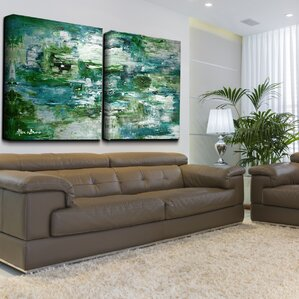 paintings for living room wall. paintings for living room wall
