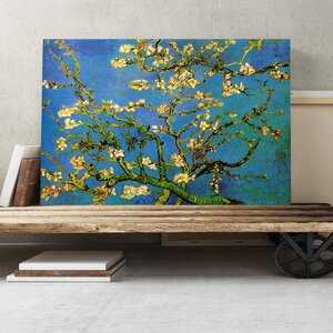 alle bilder k nstler van gogh vincent. Black Bedroom Furniture Sets. Home Design Ideas