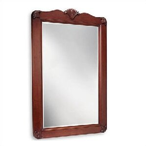 Comparison Kensington Bathroom Vanity Mirror ByEmpire Industries