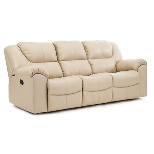 Parkville Reclining Sofa Palliser Furniture 2018 Online
