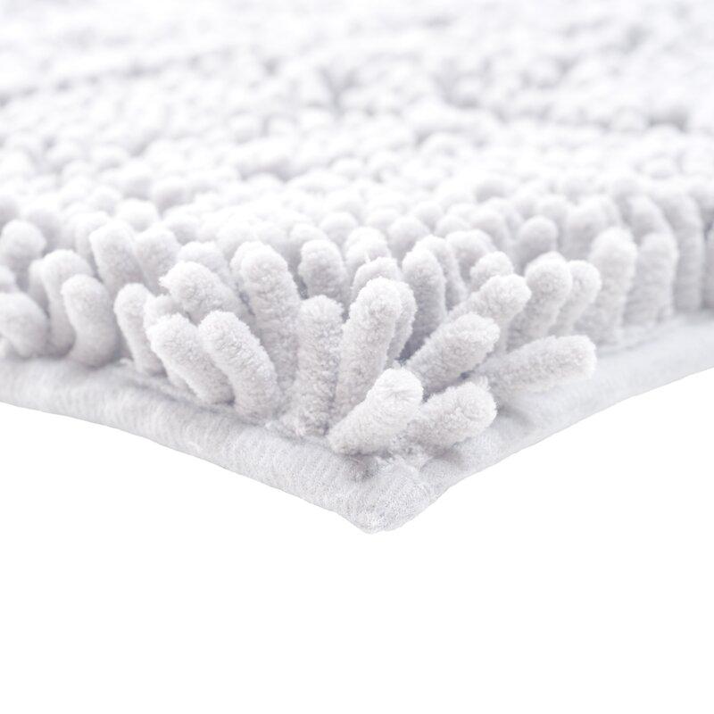 defaultname high pile area rugs