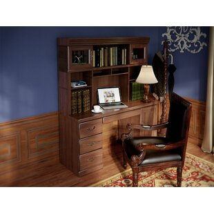 Shop Breakwater Bay Lombardy 48 Quot Tv Stand With Fireplace