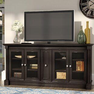 Walworth TV Stand For TVs Up To 70