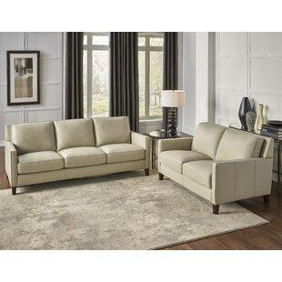 Aavan in , Sofa/Loveseat by Latitude Run®