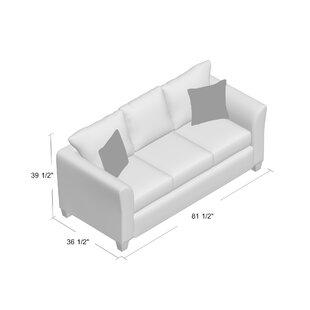 Valerie Sofa Piedmont Furniture