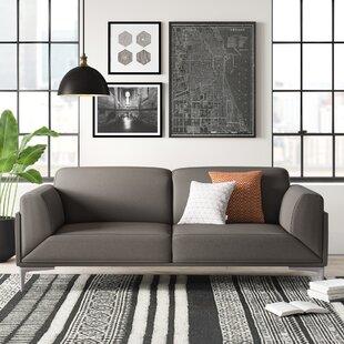 Brisbin Configurable Living Room Set by AllModern
