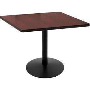 Affordable 30 Pub Table ByHolland Bar Stool