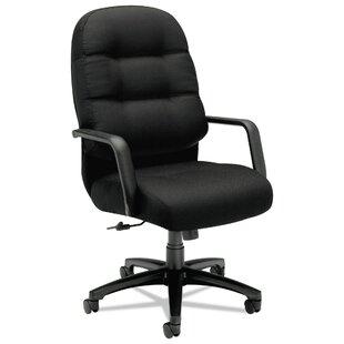2090 Series Executive Chair