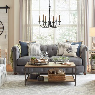 Birch Lane By Category Living Room Furniture