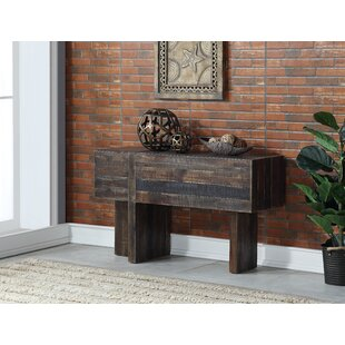 Gillian Console Table