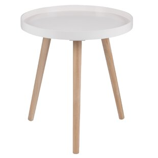 Tray top side tables wayfair tray top side tables watchthetrailerfo