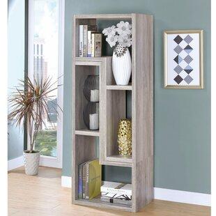 Dabbs Standard Bookcase