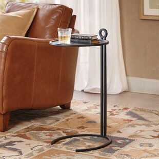 Affordable Price Percy End Table ByHarbor House