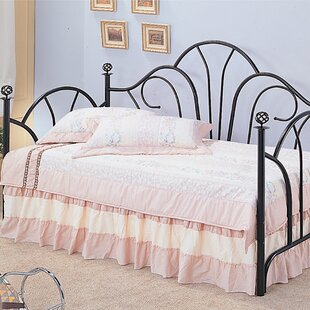 Lombardy Twin Daybed