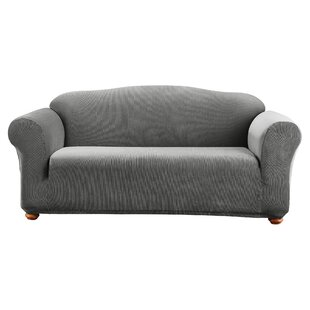 to need sofa armless best you slipcovers about know what sectional