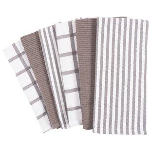 Greenbrier International Set of 2 Dish Towels Hand Towels for Decoration Kitchen Towel Set Day of The Dead Kitchen Towels Hand Towels for Bathroom Decorative Towels Kitchen