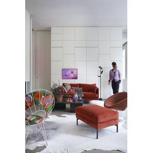 Configurable Living Room Set by Pols Potten