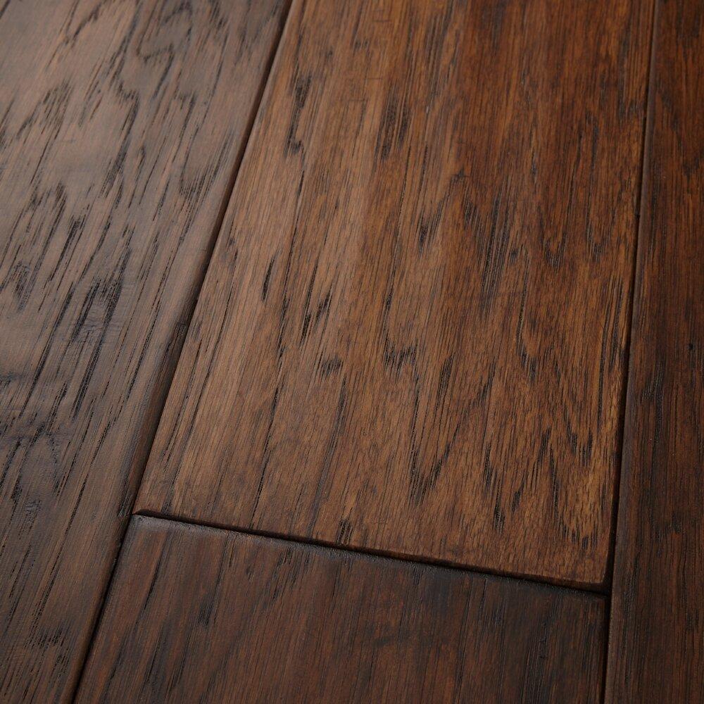 hardwood wood mohawk hickory depot thick flooring floors in the x engineered wide hamilton random n b home weathered