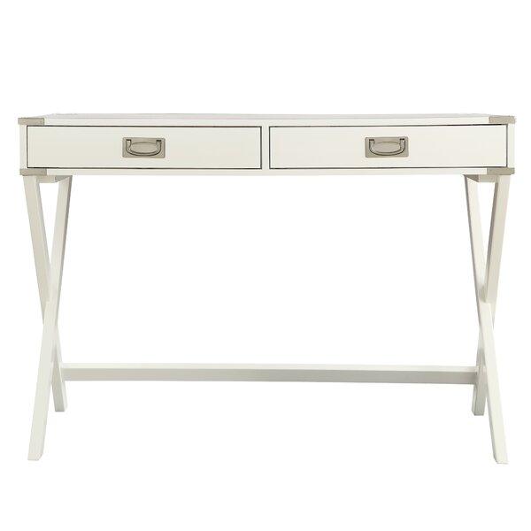 pretty nice 30fb3 c6181 Desks | Joss & Main