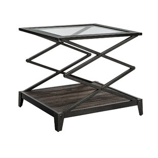 Adelle End Table