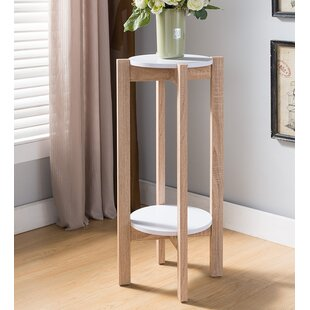 Find for Multi-Tiered Plant Stand by Sintechno