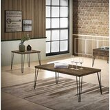 Savala 2 Piece Coffee Table Set by Foundry Select