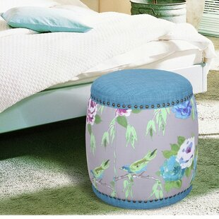 Best Mayfield Ottoman By Ophelia U0026 Co. Accent Furniture