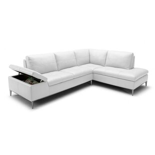 Cana Sectional Orren Ellis