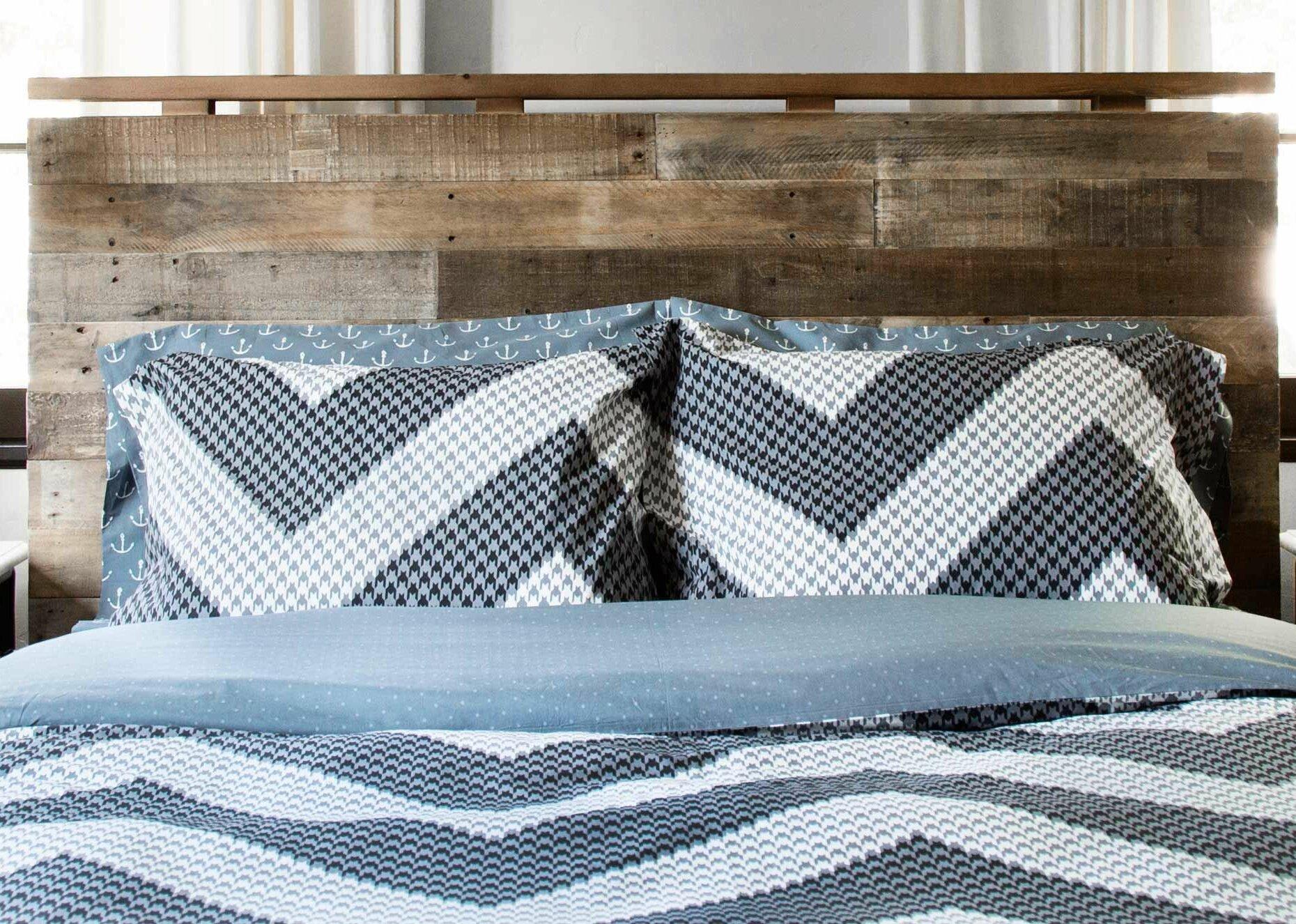 Bed N/' Basics Padded Comforter  Duvet Clips Blanket Fasteners To Secure Beddi