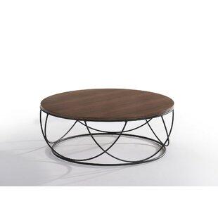 Bakke Coffee Table
