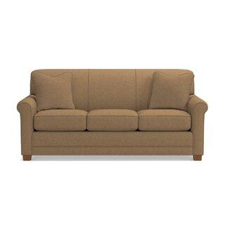 Amanda Premier Supreme Comfort๏ฟฝ Sofa Bed by La-Z-Boy SKU:BB949764 Information