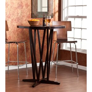 Jackson Pub Table by Wildon Home ®
